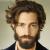 Dissertation Help's avatar