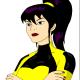 StoneRhino's avatar