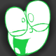 Profile photo of slipperystudios