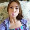 [Donate] โปรเจ็คสนับสนุนซีรีย์ 'Love Rain' - last post by ImYoonGarw