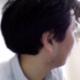 http://www.gravatar.com/avatar/3c5d27bc5764cb2e5db99938d16552f3