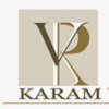 Karam Vidhata Resorts's Photo