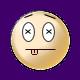 аватар: conreckfer3