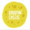 Shootincheese