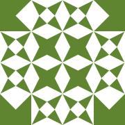 3c71aa5b1be6b94c74ca2afa90e212c2?s=180&d=identicon