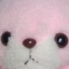 clefairy avatar
