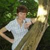Cathybel