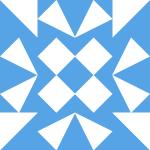 科威特任命新外交大臣