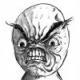 Korru's avatar