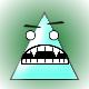 Portret użytkownika perfi_i
