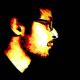 3c7964e731bc7da3786195d7ac264209?d=retro