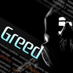 Greeds Avatar