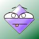 Аватар пользователя Юлли
