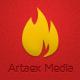 Artaex's avatar