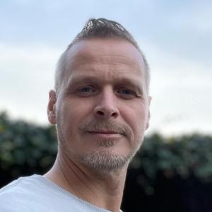 Profile picture for Henjo Hoeksma
