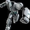 StarCraft 2 Amigos dejen su E-Mail - última respuesta por SNIP3Rx