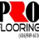 Toronto Flooring Installers