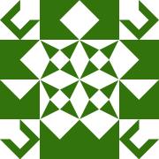 3c913240299dee332f5fc80ce18897ea?s=180&d=identicon