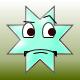 Аватар пользователя daria1