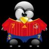 [Tutorial y Descarga] Ejecuta linux o ubunto en tu xbox 360 rgh/jtag - último mensaje por