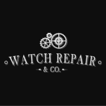 Profile picture of Watch Repair & Co
