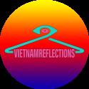 vietnamreflections's Photo