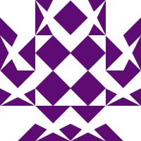 MWSdesign
