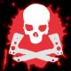 06ebdon's avatar