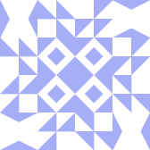 thevikingrick Billiard Forum Profile Avatar Image