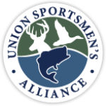 Profile picture of Union Sportsmen's Alliance