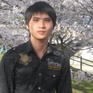 nguyenmao