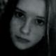 Profile picture of Lucile Luciole