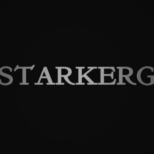 starkerg profile picture