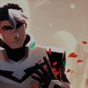 greynaess avatar