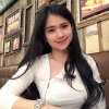 yantiliu's Photo