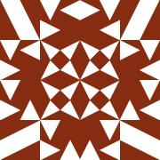 3cbd9c2dc77362947fce9ef7fa527196?s=180&d=identicon