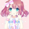 Zytron_Zyt avatar