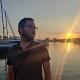 Mister_Ez's avatar