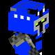 Altmaster's avatar