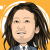 Don's avatar