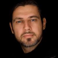 Dirk Bartholomae's Avatar
