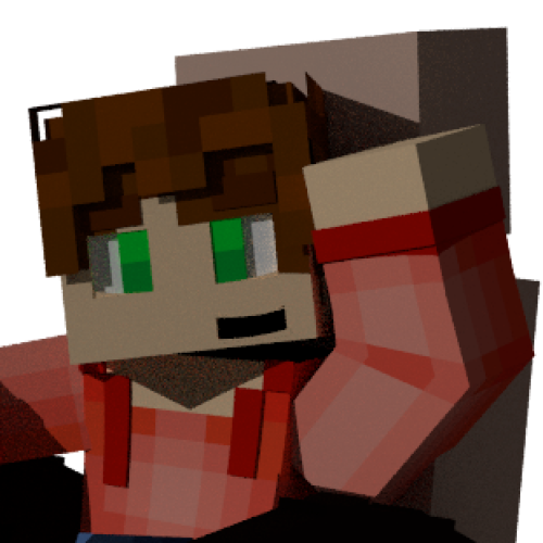 PotatoBeenBlended profile picture