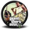 what is your favorite GTA? - last post by D_Dog