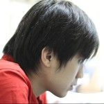 Profile picture of Chandra Kurniawan