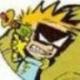 lucusloc's avatar