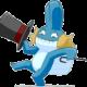 FalconBird's avatar