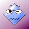 Аватар для medgje