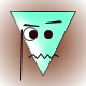 midarilolipop