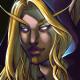 ulvarmarson's avatar