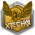 Profile picture of xTechKR